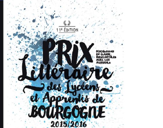 liste_Prix-litteraire-Lyceens-de-Bourgogne-2015-2016_2032